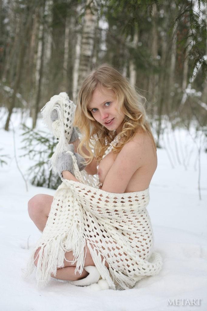 tundra-porno