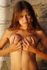 Uchitel bikini photo