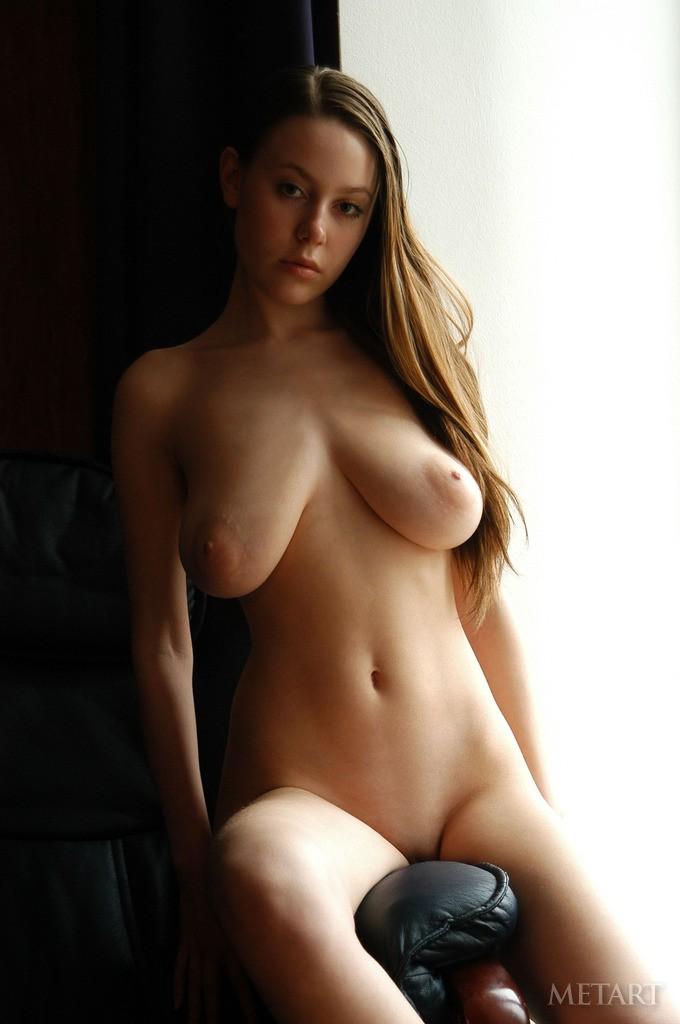 стримерша карина показала грудь  VideoLike
