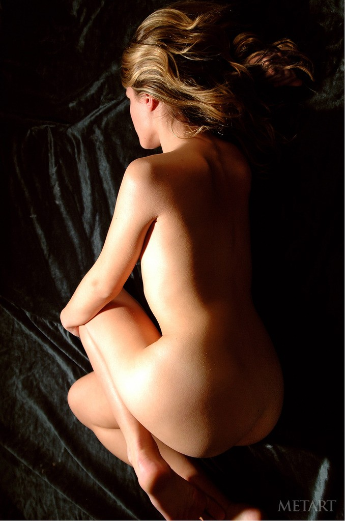 natural-pussy-pic-weaver-nude-pics