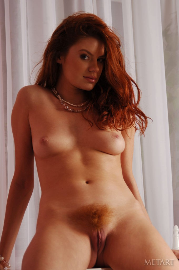 Teen girls galleries erotic nudes 884 useful idea