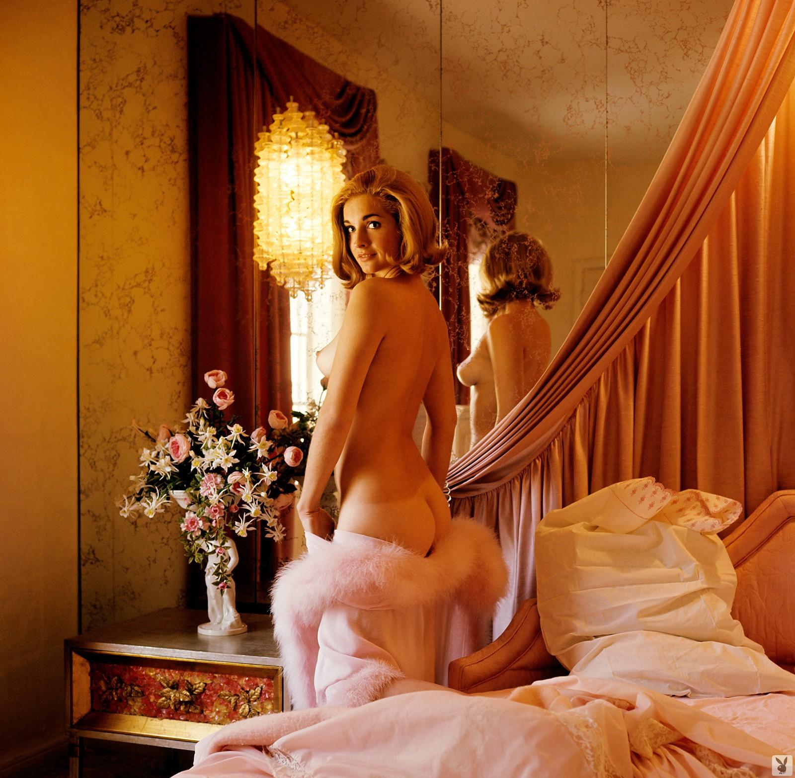 Girls nude pilgrim sexy