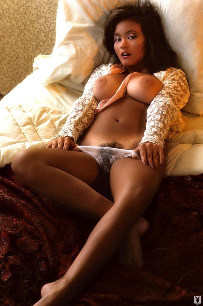 Pussy playmate Nude Playmates,