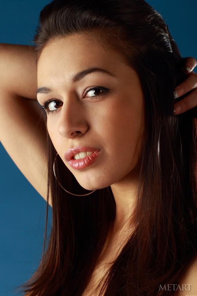 Таня и падруга лена порно 3 фотография