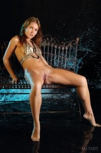 kristina-babushkina-porno-foto