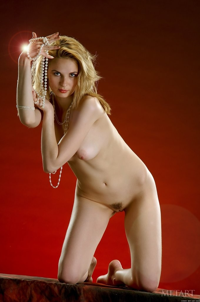 Яна дубецкая голые фото фото 502-37
