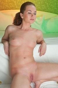 http://www.simplenu.com/images/galleries/29/71112/17.jpg