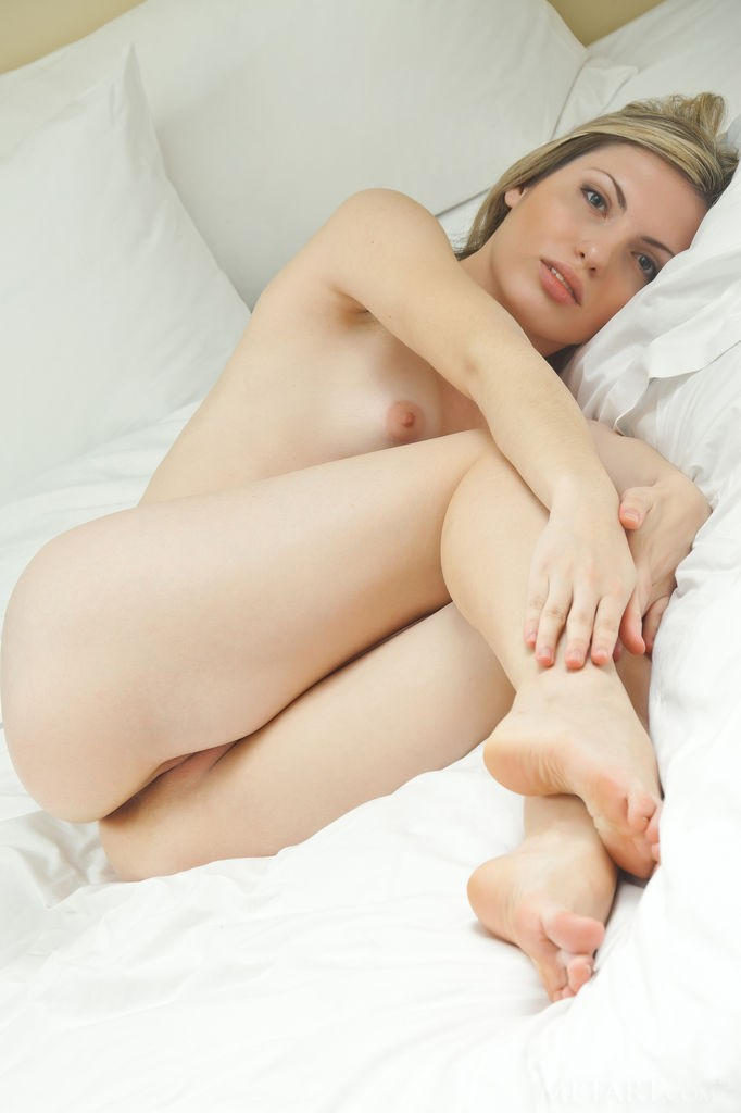 http://www.simplenu.com/images/galleries/29/71123/13.jpg