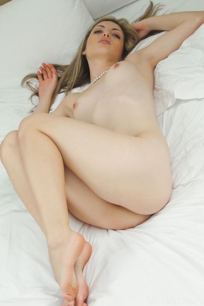 http://www.simplenu.com/images/galleries/29/71123/18.jpg