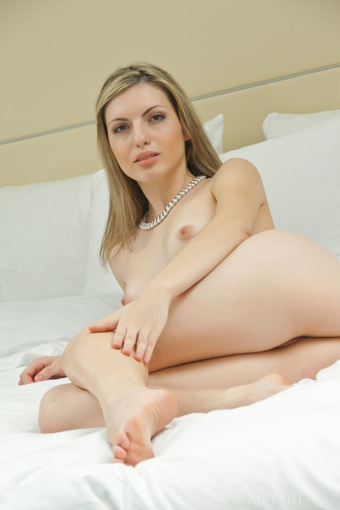 http://www.simplenu.com/images/galleries/29/71123/7.jpg