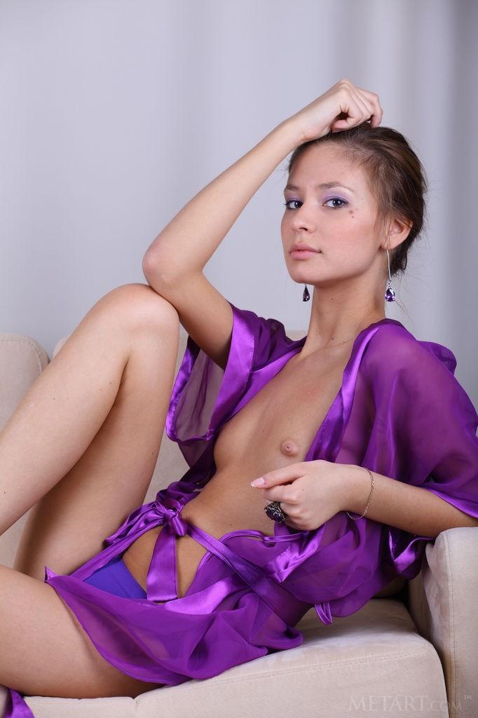 http://www.simplenu.com/images/galleries/29/71153/14.jpg