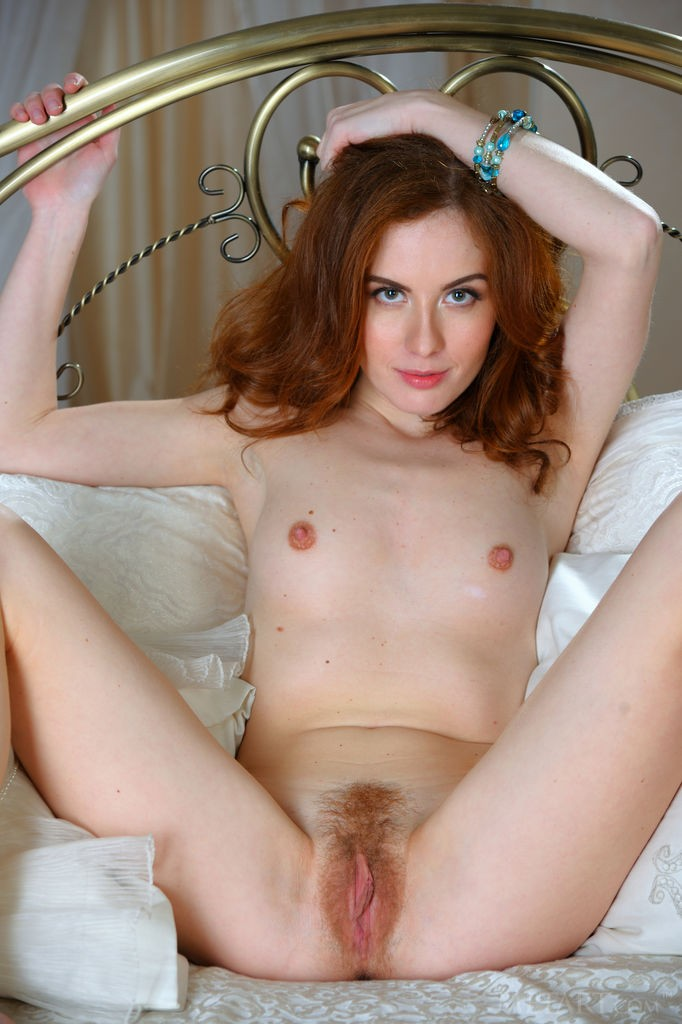 More Free sweeties pussy pics right!
