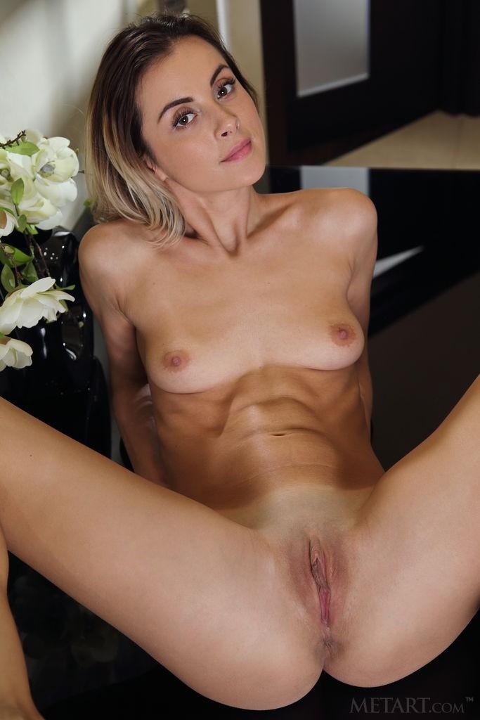 Full lenght porn tubes