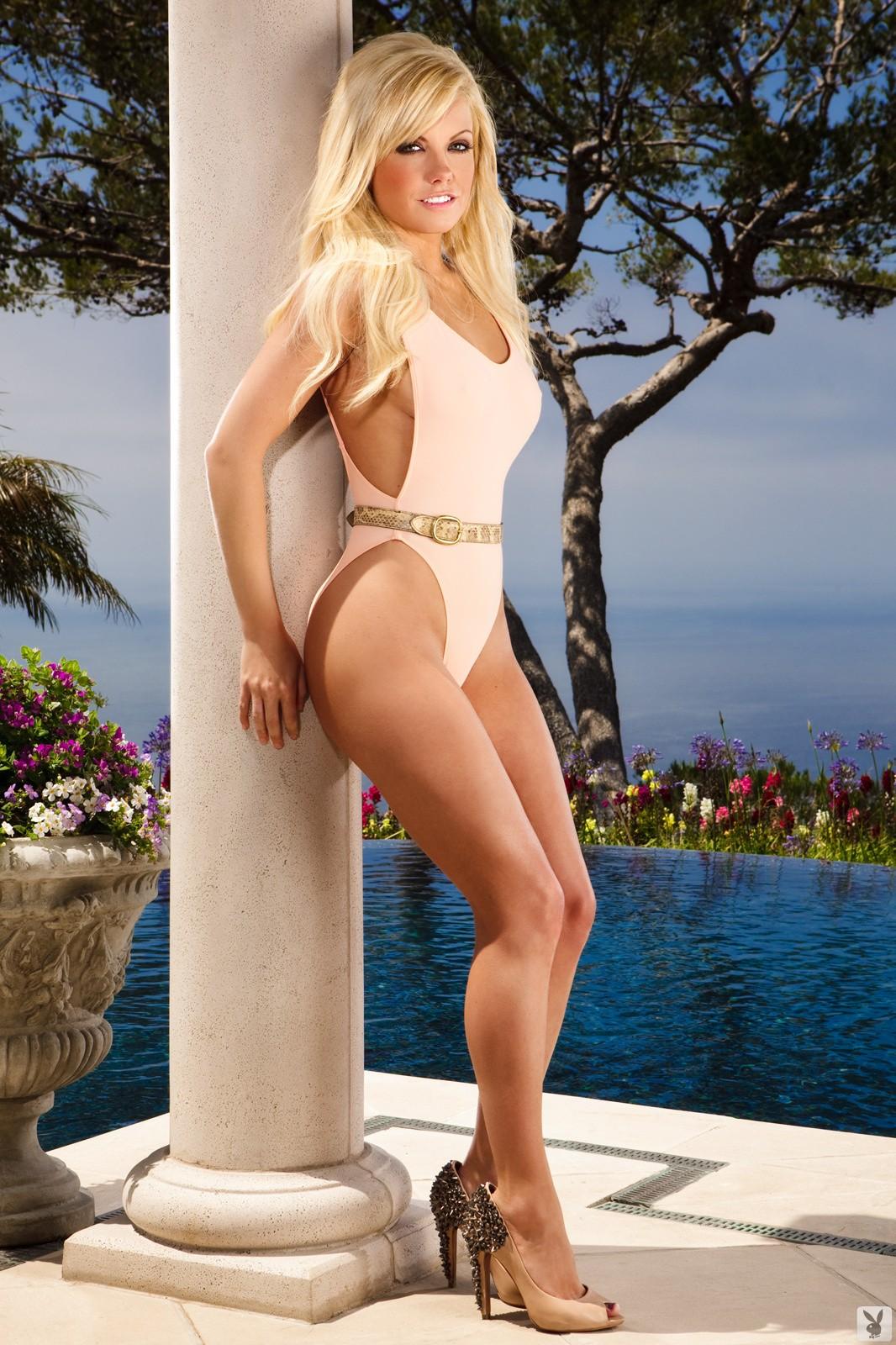 playboy-naked-girls-wearing-high-heels-ripped-redhead-nude