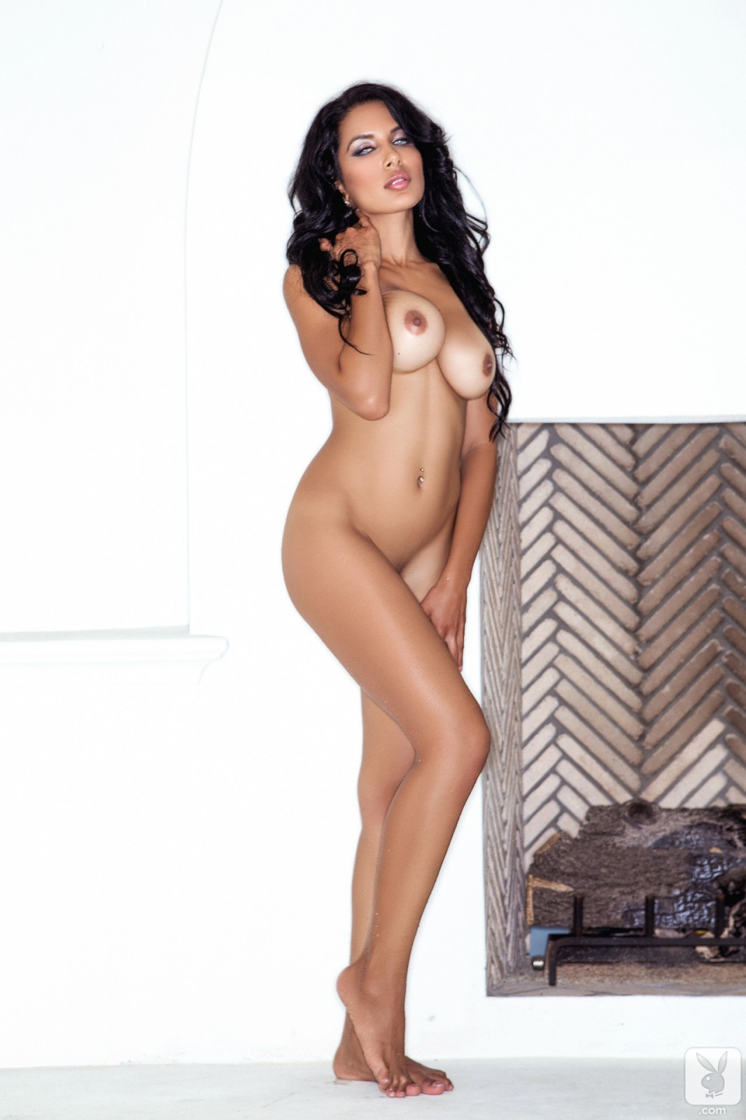 Hot porn german girls