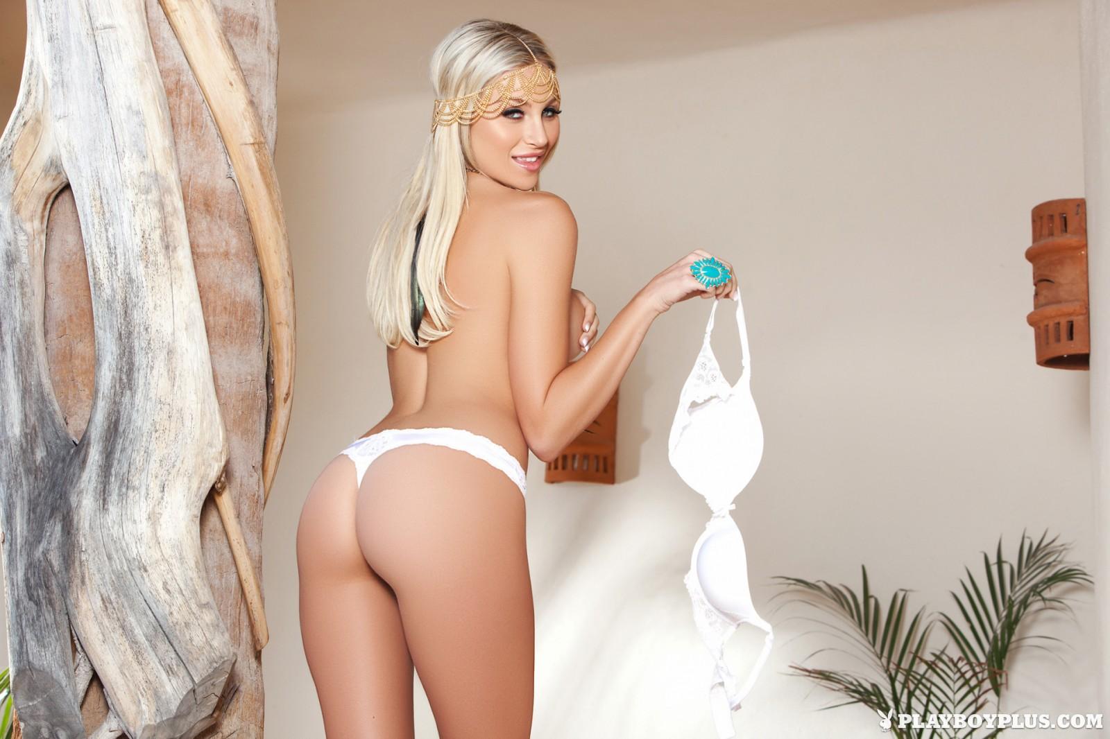 Lea seydoux images hot