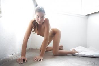 Скромная женщина эротика 20 фотография