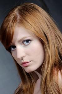 Brittany Carmona Nude 36